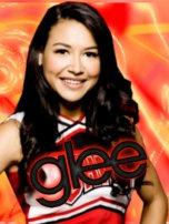 Mes dessins et autres ( Cestmoi ) Glee_s14