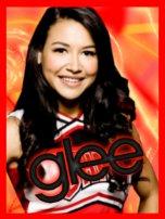 Mes dessins et autres ( Cestmoi ) Glee_s19
