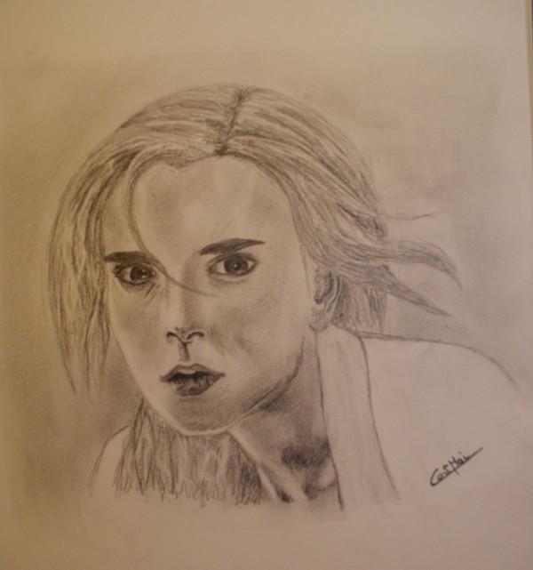 Mes dessins et autres ( Cestmoi ) Hermio10
