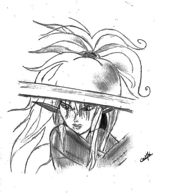 Mes dessins et autres ( Cestmoi ) Img_0910