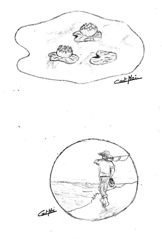 Mes dessins et autres ( Cestmoi ) Nanuph10