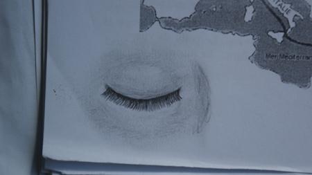 Mes dessins et autres ( Cestmoi ) Oeil_f10
