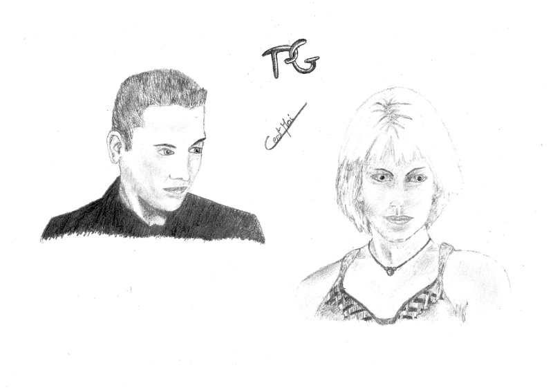 Mes dessins et autres ( Cestmoi ) Pagu10