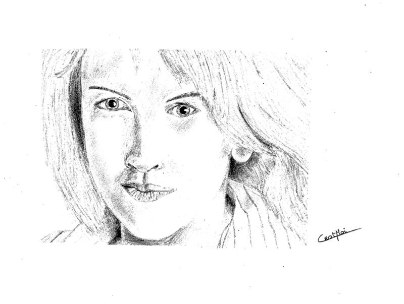 Mes dessins et autres ( Cestmoi ) Renea_10