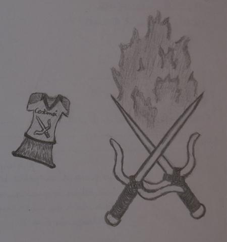 Mes dessins et autres ( Cestmoi ) Sais_c10