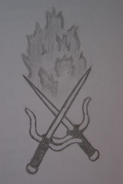 Mes dessins et autres ( Cestmoi ) Sais_c11