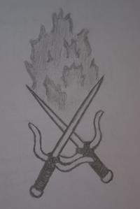 Mes dessins et autres ( Cestmoi ) Sais_c12