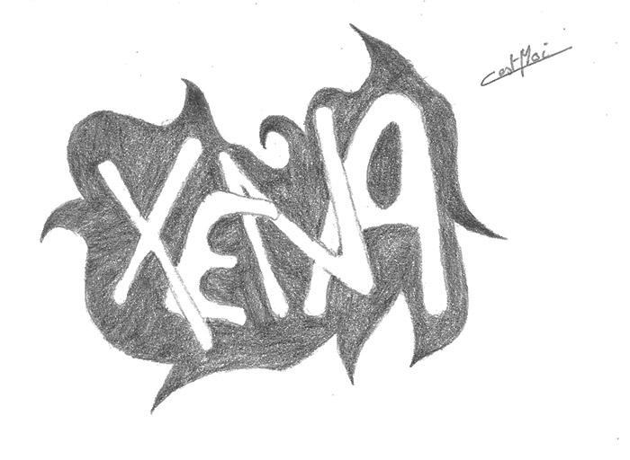Mes dessins et autres ( Cestmoi ) Tag_xe10