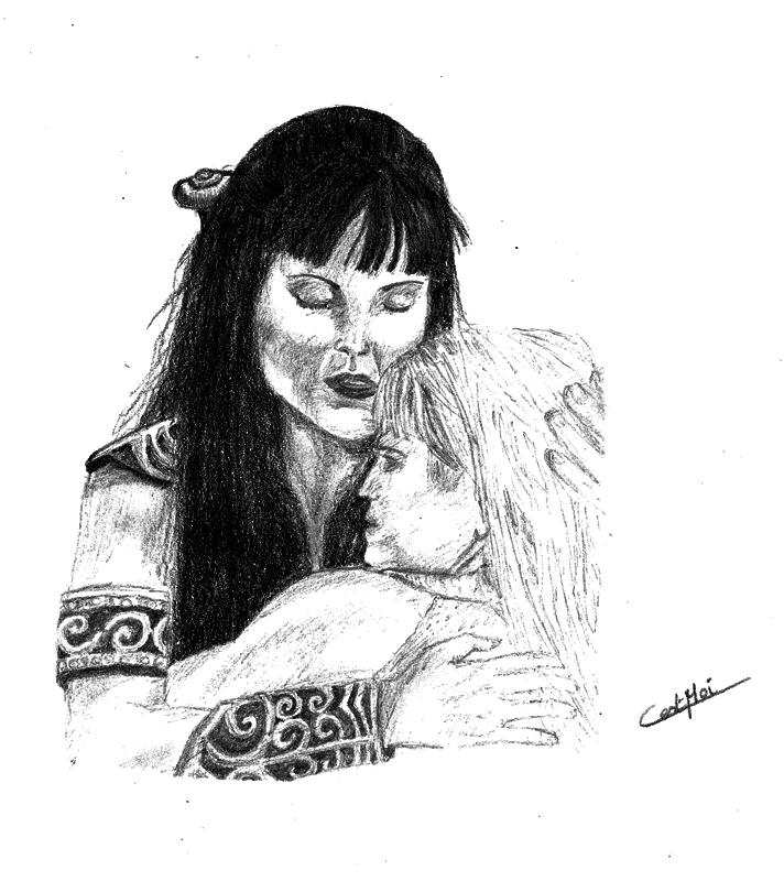 Mes dessins et autres ( Cestmoi ) X__g_013