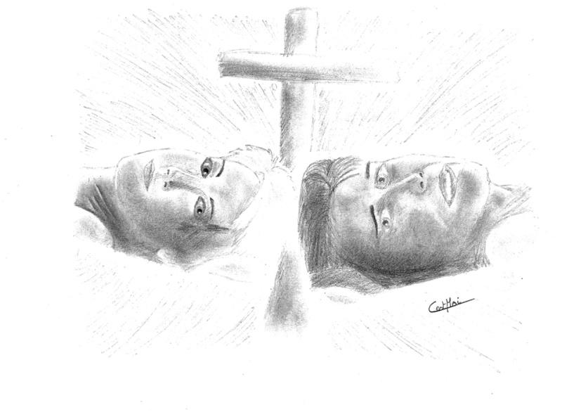Mes dessins et autres ( Cestmoi ) X__g_014