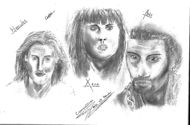 Mes dessins et autres ( Cestmoi ) X__h__10