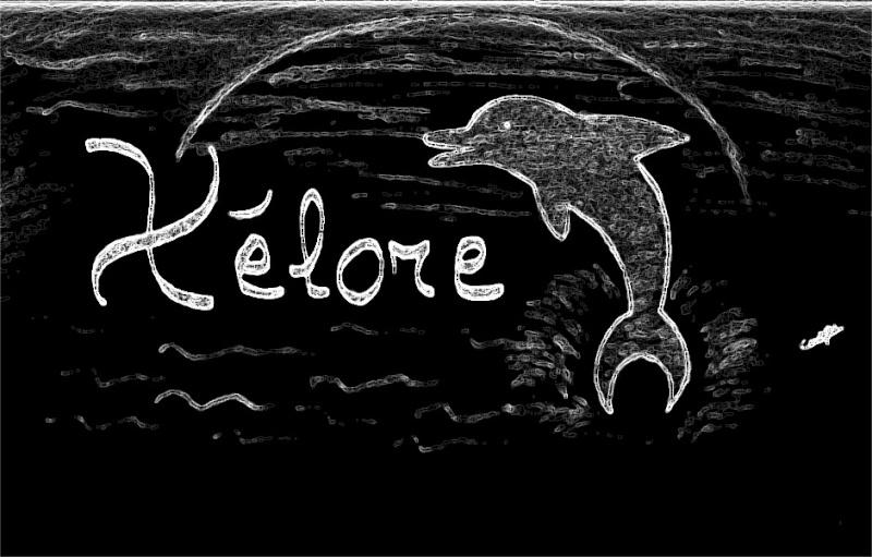 Mes dessins et autres ( Cestmoi ) Xalore10