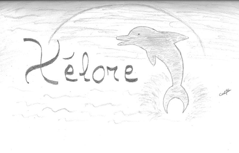 Mes dessins et autres ( Cestmoi ) Xalore11