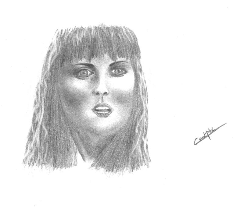 Mes dessins et autres ( Cestmoi ) Xena0610