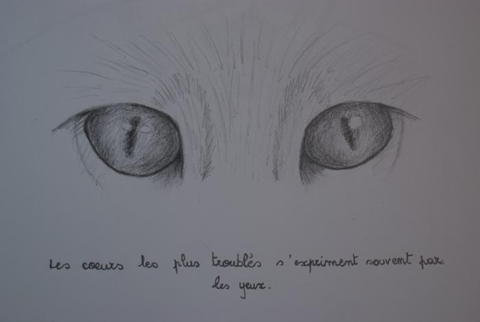 Mes dessins et autres ( Cestmoi ) Yeux_d11