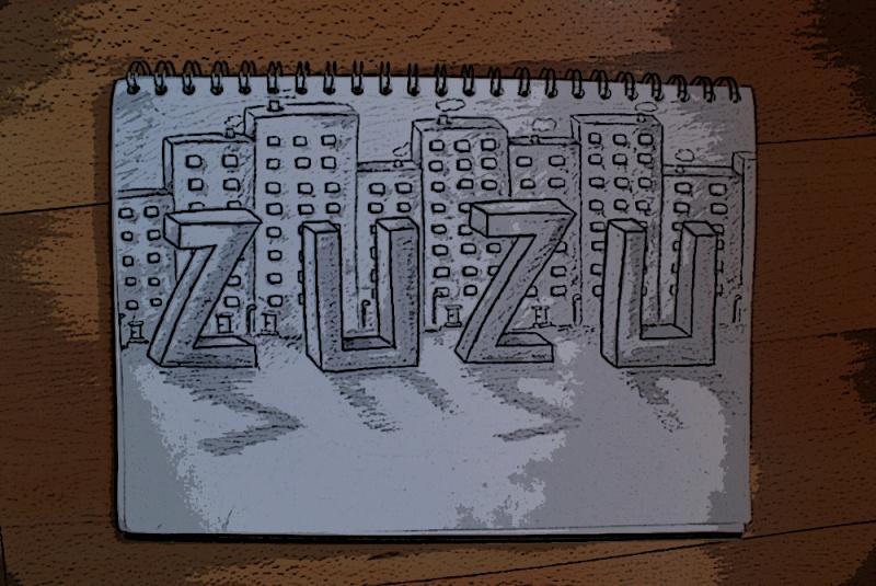 Mes dessins et autres ( Cestmoi ) Zuzu_211