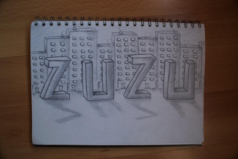 Mes dessins et autres ( Cestmoi ) Zuzu_212