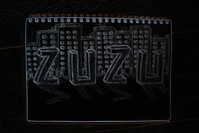 Mes dessins et autres ( Cestmoi ) Zuzu_213