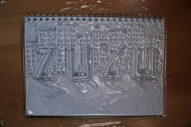 Mes dessins et autres ( Cestmoi ) Zuzu_214