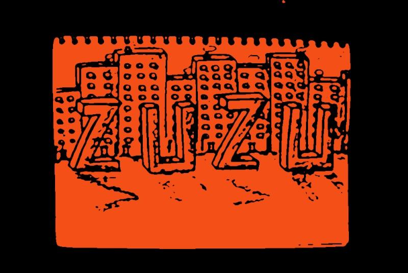 Mes dessins et autres ( Cestmoi ) Zuzu_215