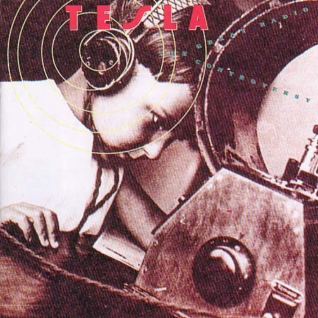 Now Playing - Page 40 Tesla-10