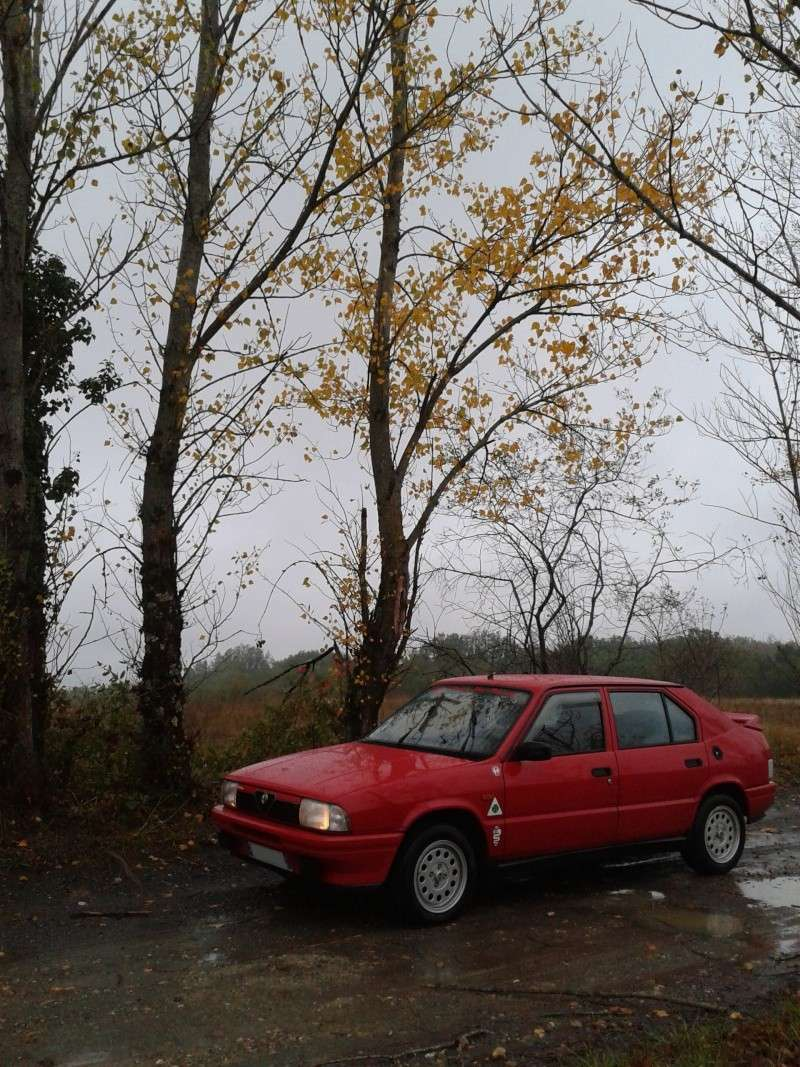 concours photo du mois de novembre 2011-124