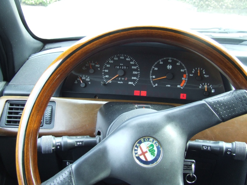 155 V6 pour le n'Awacks (  VENDUE ) Dscf1641