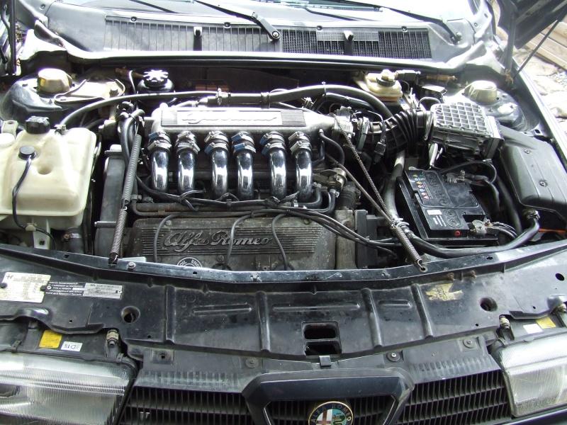 155 V6 pour le n'Awacks (  VENDUE ) Dscf1642