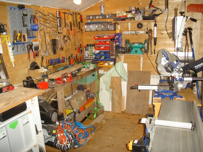 L'atelier de ced23 Dsc03110