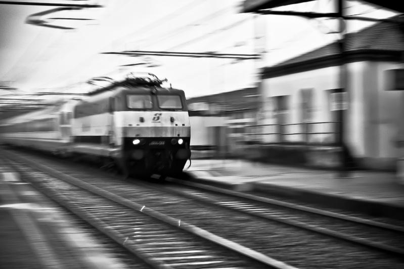 Train panning Antoni10
