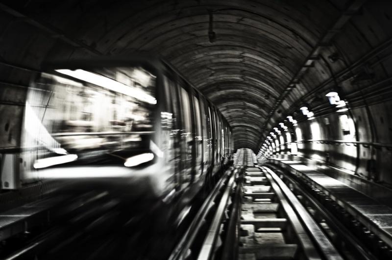 Imitando Cheip... Metro_10