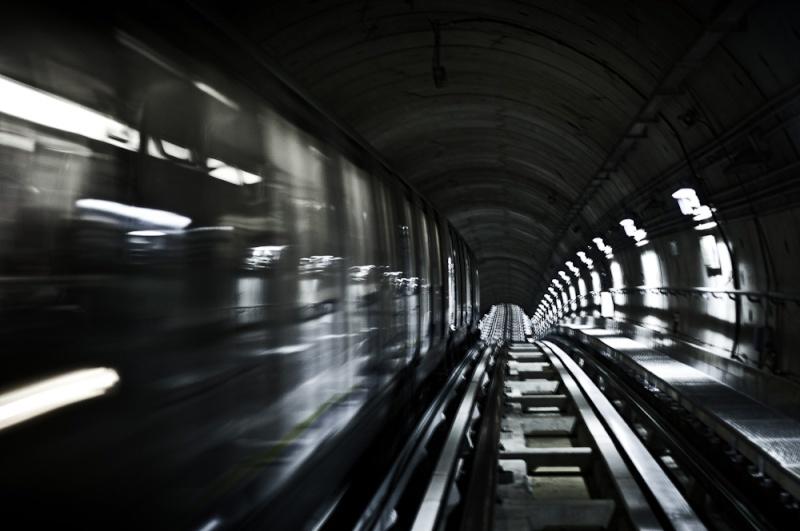 Imitando Cheip... Metro_12