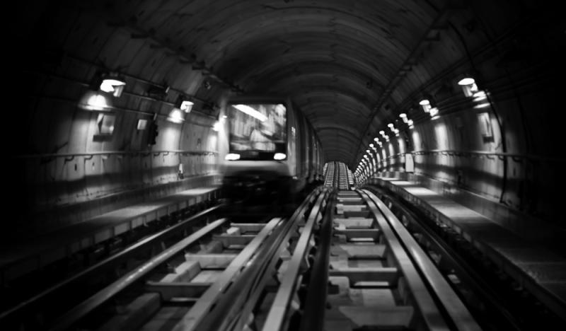 Imitando Cheip... Metro_13
