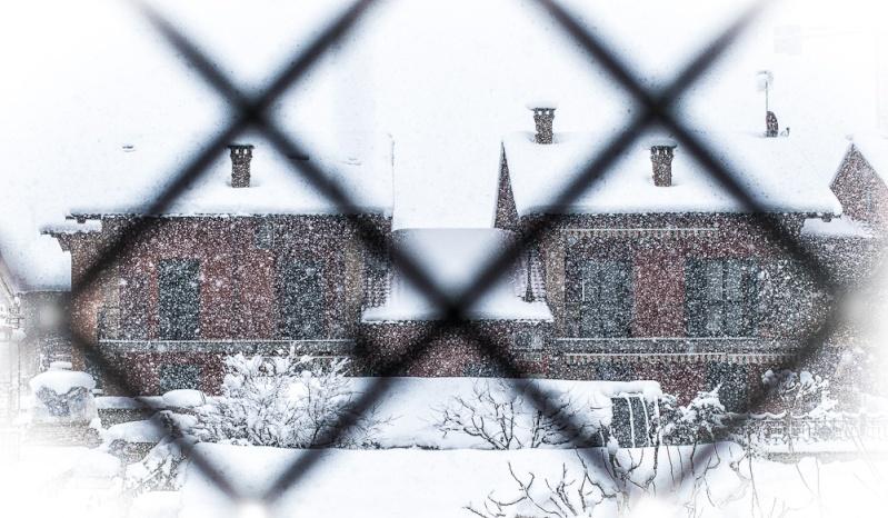 La neve sta attaccando Neve_110