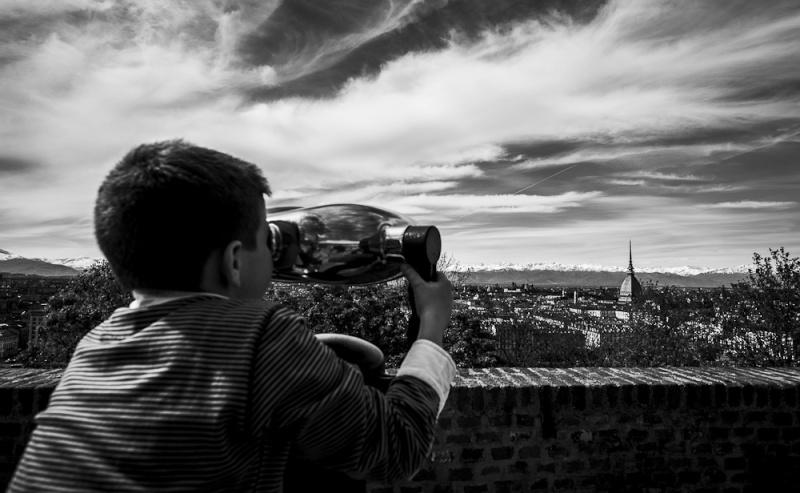 Sguardi...panoramici  Panora10