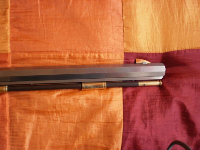 Collection de geo un nouveau P9230122