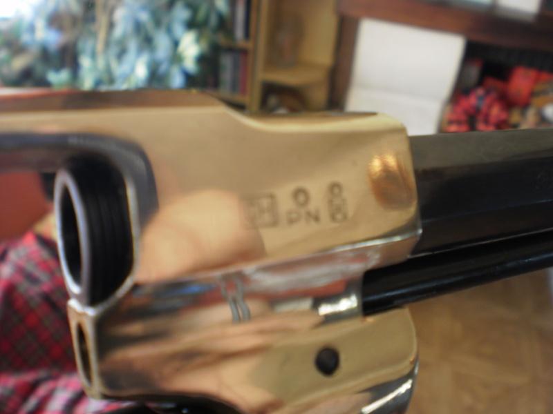 Collection de geo un nouveau P9240113