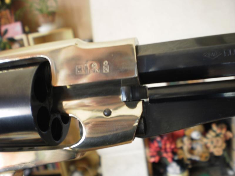 Collection de geo un nouveau P9240115