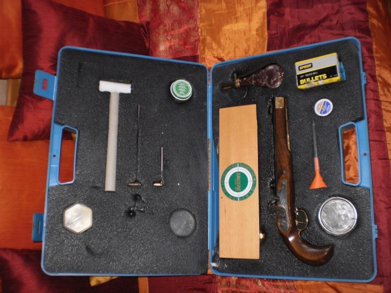 Collection de geo un nouveau P9240122