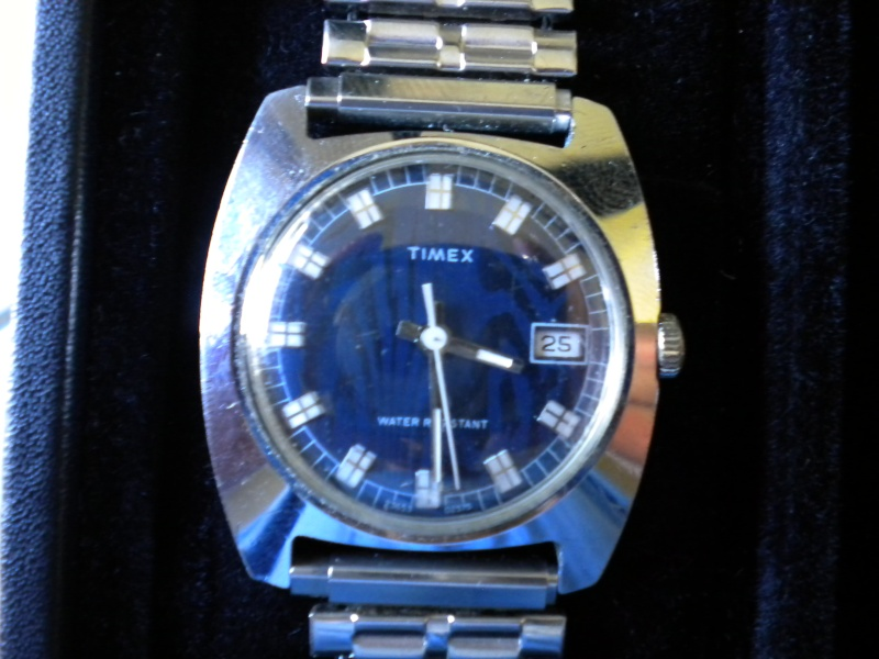 Enicar - Funky 70's - Page 5 Timex10