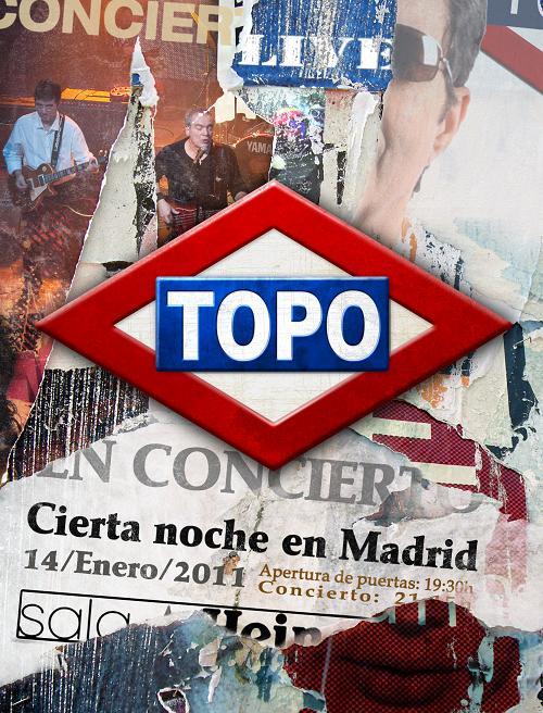NUEVO DVD DE TOPO - Página 2 Topo_d11