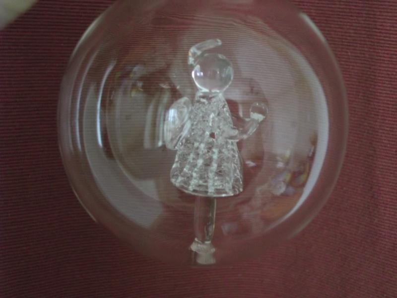 ♥ L'Arbre à Souvenirs du Deuil Périnatal ♥ Dscf0510