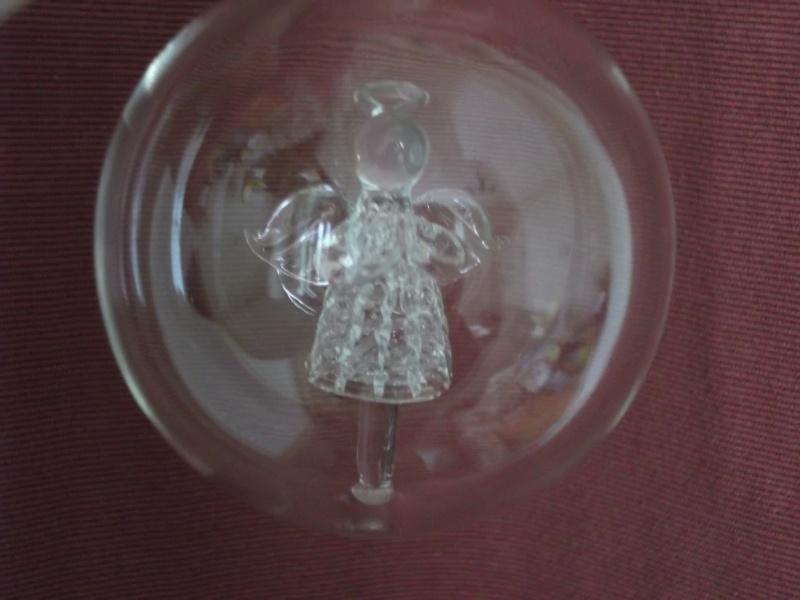 ♥ L'Arbre à Souvenirs du Deuil Périnatal ♥ Dscf0511