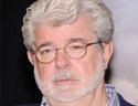 sympa ce George Lucas !!! 21213-10