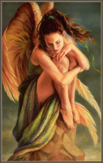 Мир ангелов 12065010