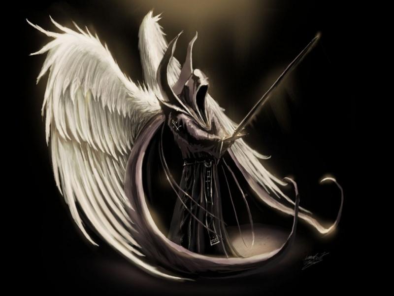Мир ангелов 12_14310