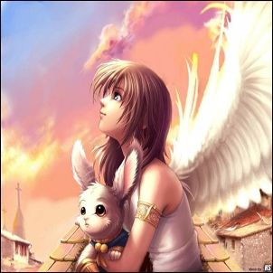 Мир ангелов 18487_10