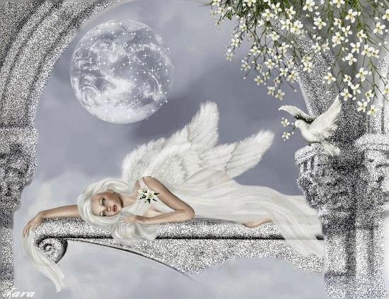 Мир ангелов 32775d10