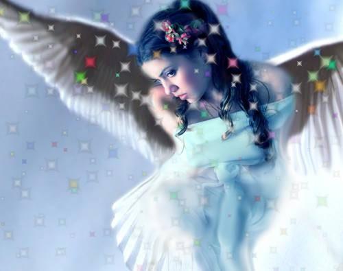 Мир ангелов 3_236410