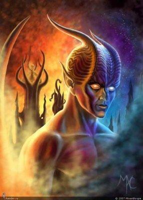 Мир демонов 4258_t10